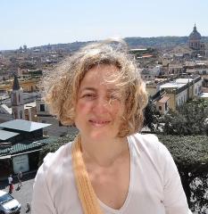 Grazia Giacco