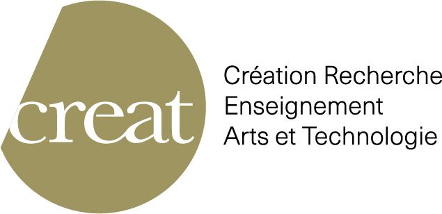 creat-lab.ch