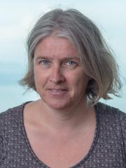 Nicole Goetschi Danesi