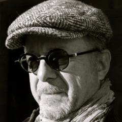 Yvan Schneider